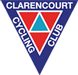 Clarencourt Cycling Club - Cheam cycling club